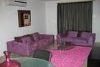 Апартаменты в Пафосе #075