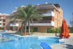 Апартаменты в Пафосе #077