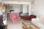 Апартаменты в Пафосе #080