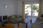 Апартаменты в Пафосе #082