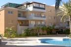 Апартаменты в Пафосе #083
