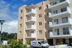 Апартаменты в Пафосе #084