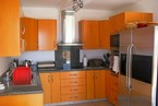 Апартаменты в Пафосе #088