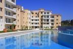 Апартаменты в Пафосе #090