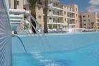 Апартаменты в Пафосе #091