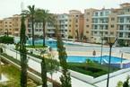 Апартаменты в Пафосе #094