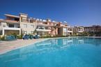 Апартаменты в Пафосе #097
