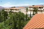 Апартаменты в Пейа (объект 2)