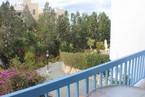 Апартаменты в Queen Gardens (объект 1)