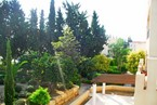 Таунхауз в Пафосе #007