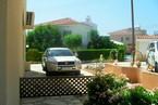 Таунхауз в Пафосе #013