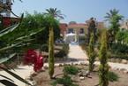 Таунхауз в Пафосе #035
