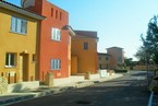 Таунхауз в Пафосе #036