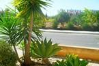 Таунхауз в Пафосе #039
