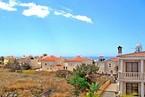 Таунхауз в Пафосе #041