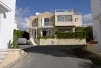 Таунхауз в Пафосе #049