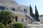 Таунхауз в Пафосе #054