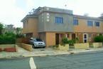 Таунхауз в Пафосе #056