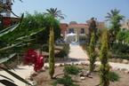 Таунхауз в Пафосе #058