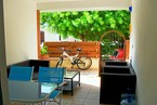 Таунхауз в Пафосе #063