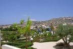 Таунхауз в Пафосе #073