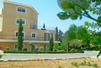 Таунхауз в Пафосе #074