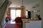 Таунхауз в Пафосе #076