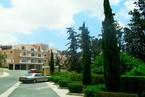 Таунхауз в Пафосе #078