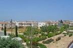 Таунхауз в Пафосе #080