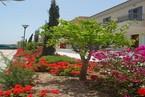 Таунхауз в Пафосе #081