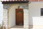 Вилла-дом в Анарита (объект 1)
