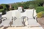 Вилла в Пафосе (объект 1)