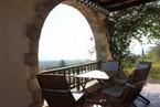 Вилла в Пафосе (объект 2)