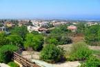 Вилла в Пафосе #002