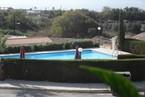 Вилла в Пафосе #003
