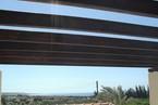 Вилла в Пафосе #006