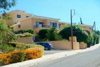 Вилла в Пафосе #007