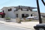 Вилла в Пафосе #009