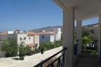Вилла в Пафосе #013