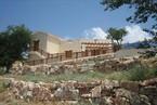 Вилла в Пафосе #014