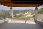 Вилла в Пафосе #017