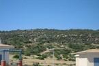 Вилла в Пафосе #018