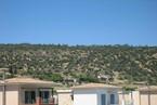 Вилла в Пафосе #019