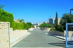 Вилла в Пафосе #020