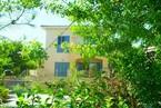 Вилла в Пафосе #022