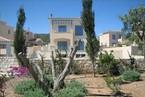 Вилла в Пафосе #024