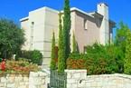 Вилла в Пафосе #025