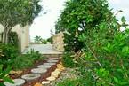 Вилла в Пафосе #026