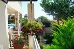 Земельный участок в Пафосе #001