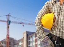 На Кипре продолжается активный рост строительства жилья